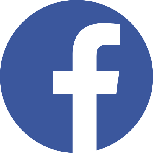 Potluck Lake Bronson Club