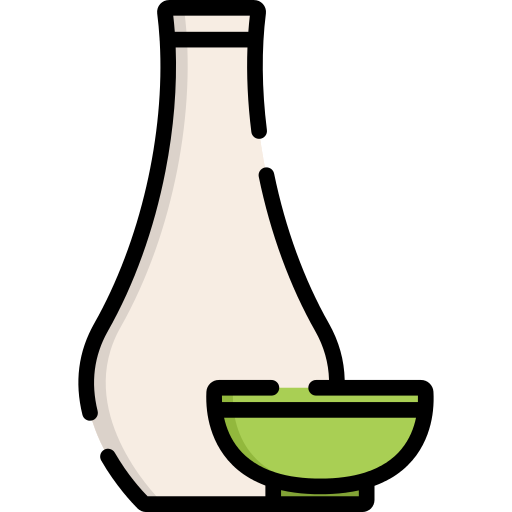 Pottery Png Icon