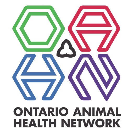 Poultry Ontario Animal Health Network