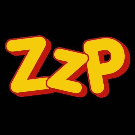Zip Zap Pow! Zip Zap Pow!