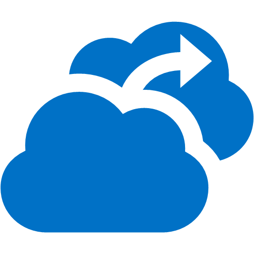Azure Backup Reporting Why Azure