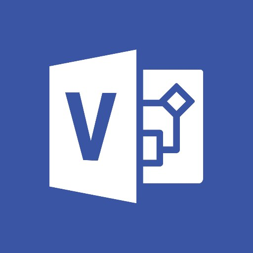 Microsoft Visio On Twitter Learn Everything You Need To Know