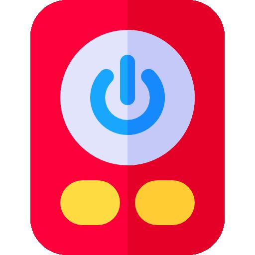 Power Button Icon Renewable Energy Freepik