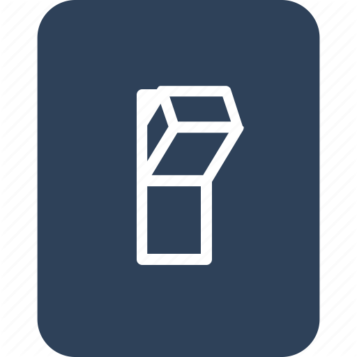 Button, Off, On, Power Button, Toggle Button Icon