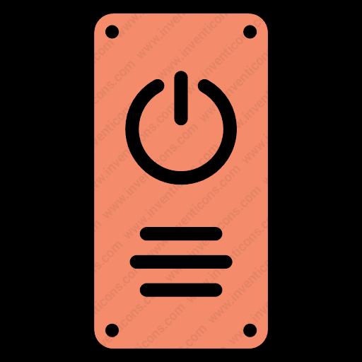 Download Powerbutton,power,poweronline,energy,technology