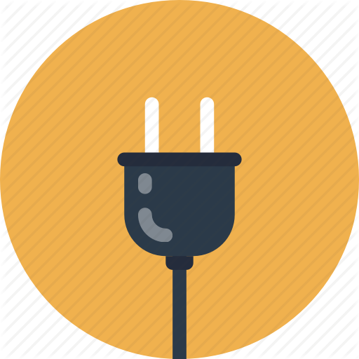 Adapter, Connection, Cord, Electric, Electricity, Energy