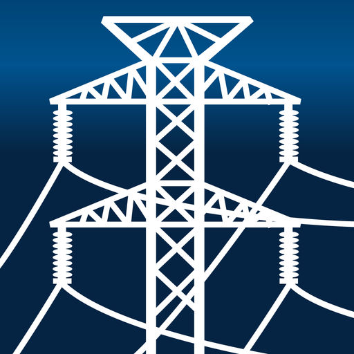 Electric Light Power And Powergrid