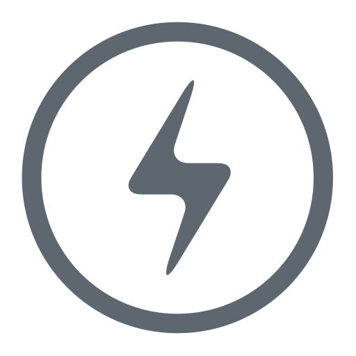 Power Icons For Free Download Uihere