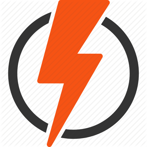 Charge, Danger, Electric Power, Electrical, Electricity, Energy