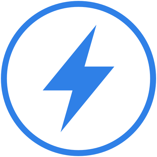 Power, Power Off, Power On Icon With Png And Vector Format
