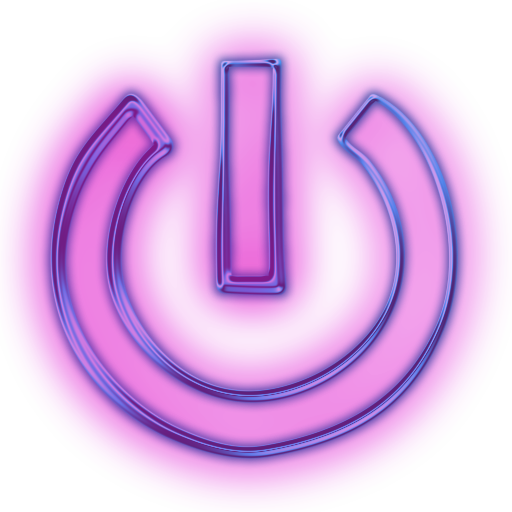 Power Symbol Png Images In Collection
