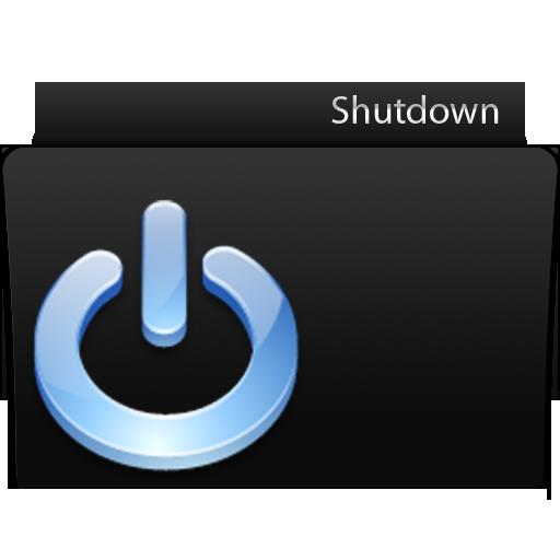 Free Power Shutdown Turn On Icon Graphics Tag Ui Download