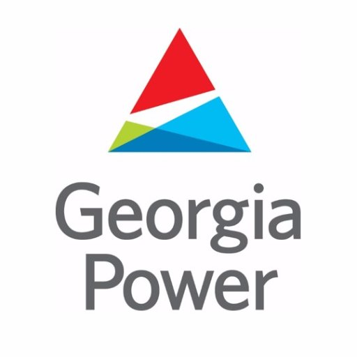 Georgia Power On Twitter If You Are Experiencing An Outage