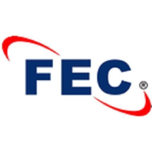 Outage Reporting Farmers' Electric Cooperative, Inc Of New Mexico