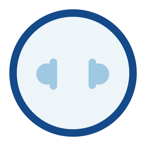 Socket, Electricity Socket, Power Cable Outlet Icon With Png