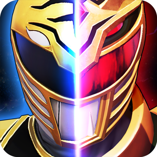 Power Rangers Legacy Wars Looking For Testers