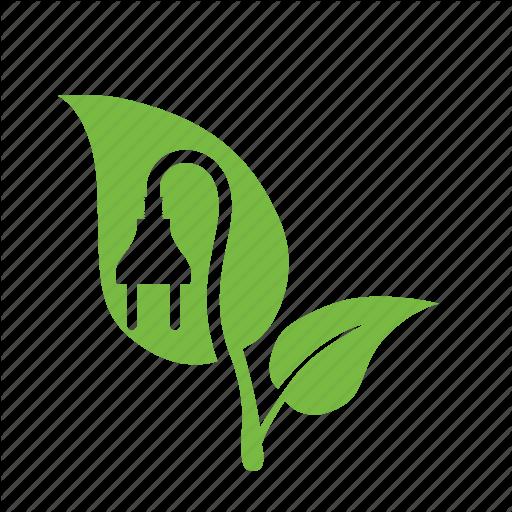 Power Saving Icon at GetDrawings com | Free Power Saving