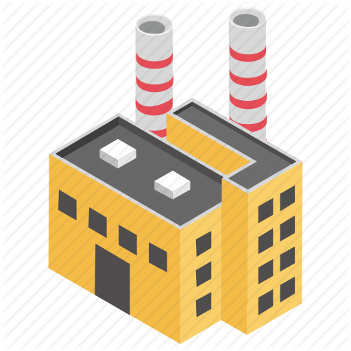 Electric Power, Power Generator, Power House, Power Plant, Power