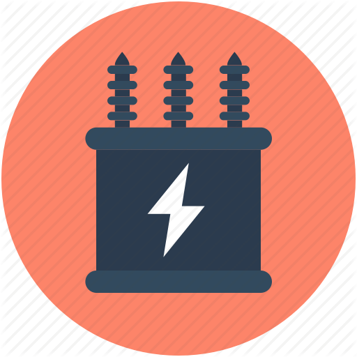 Electricity, Electricity Transformer, Power Supply, Power