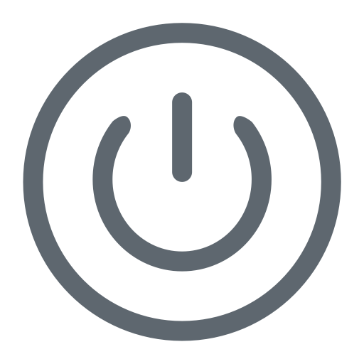 Page Png And Power Icons For Free Download Uihere