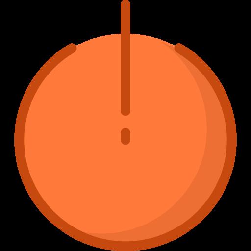 Ui, Electronics, Power Button Icon