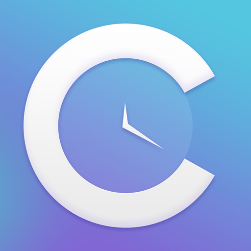 Cityhour Ios Icon Gallery