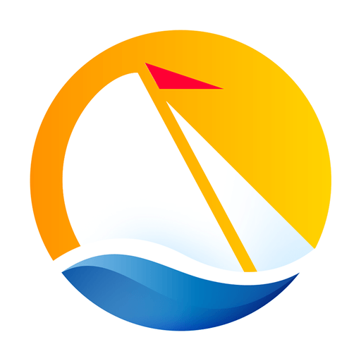 Yachting Weather Watchos Icon Gallery