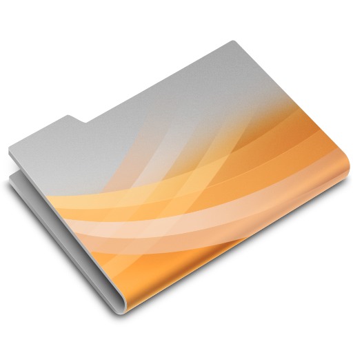 S, Powerpoint Icon