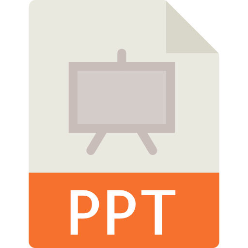Ppt, Ppt Format, Interface, Powerpoint, Ppt Format, Ppt