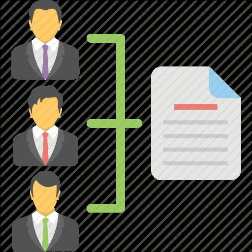 Powerpoint, Powerpoint Hierarchy, Presentation Process, Sales Team