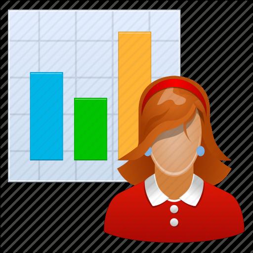 Account, Adult, Analysis, Analytics, Avatar, Chart, Charts, Client
