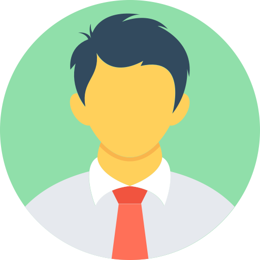 Man, People, Person Icon With Png And Vector Format For Free