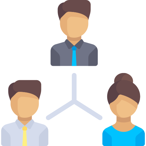 Person Icons, Download Free Png And Vector Icons, Unlimited