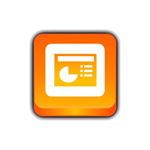 Powerpoint Icon Images