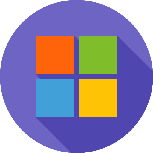 Powershell Icon at GetDrawings com   Free Powershell Icon images of