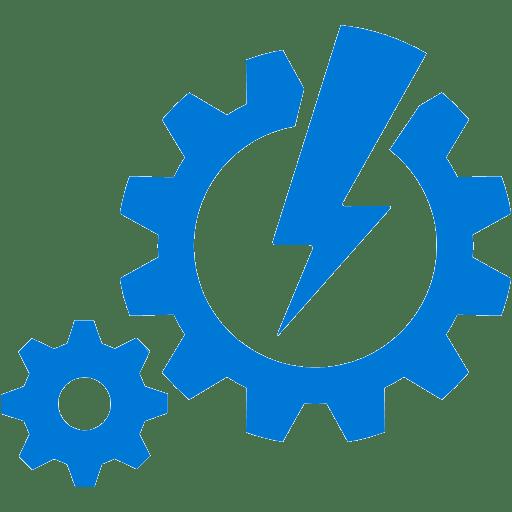 Azure Automation