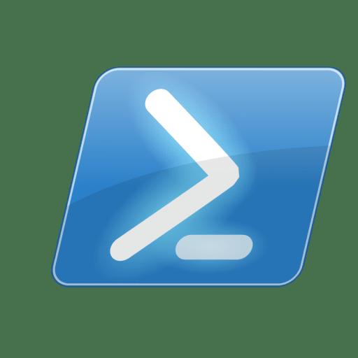 Windows Powershell Scripting Short Term Class Details