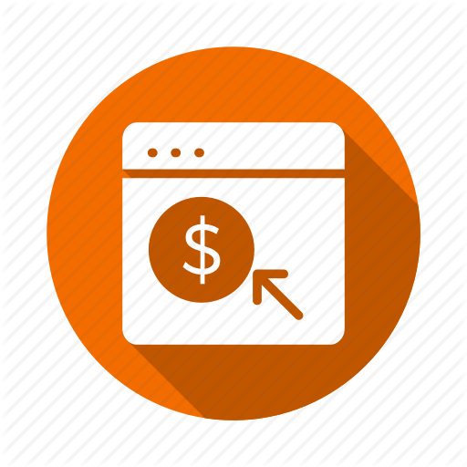Click, Mouse, Pay, Payment, Payperclick, Per, Ppc Icon