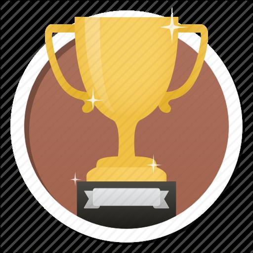 Acknowledge, Acknowledgement, Award, Badge, Best, Challenge