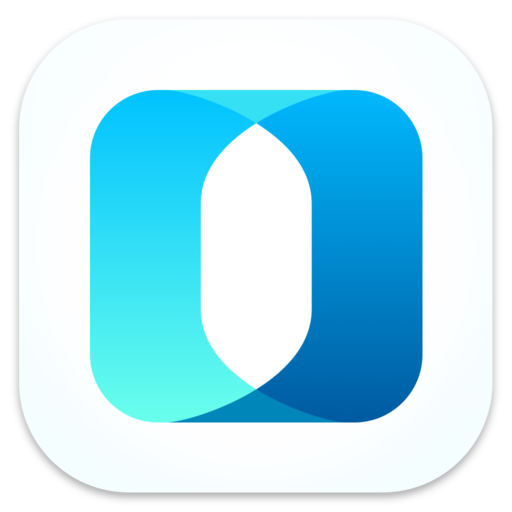 Outbank Mac Icon Ios Icons Icons And Ios Icon
