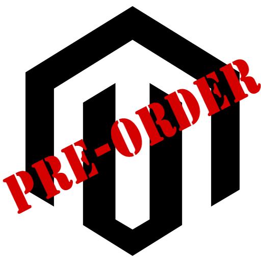 Magento Pre Orderackorder Extensions Firebear