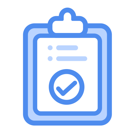 Order Fulfillment, Fulfillment, Gift Icon With Png And Vector