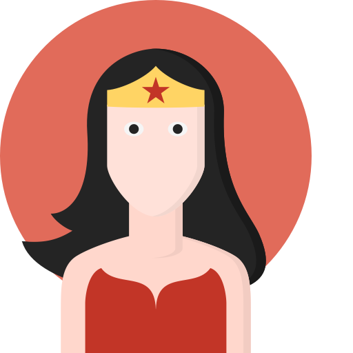 Pregnant Women Icons, Download Free Png And Vector Icons