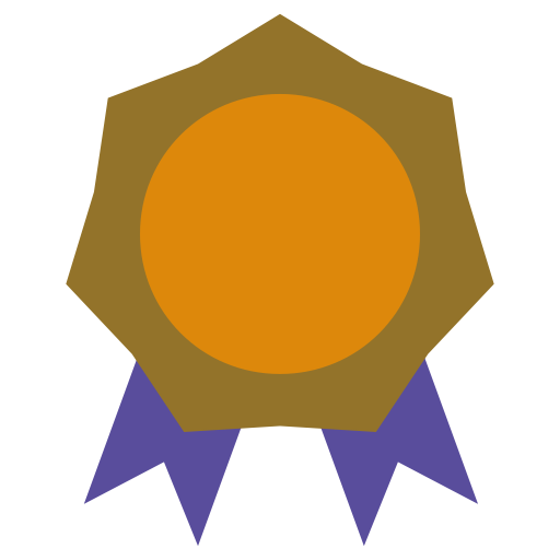 Medal, Medal, Premium Icon With Png And Vector Format For Free