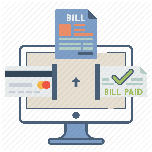 Outsource Invoicing Accounts Payable Outsourcing Companies