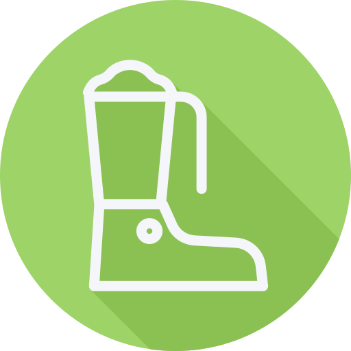 Preparation Png Icon