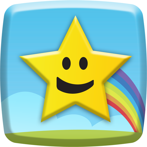 Zeebos Preschool Learning Game Appstore For Android