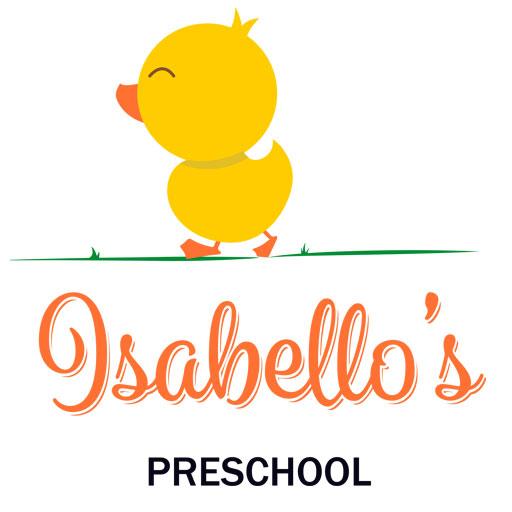 Isabello's Preschool
