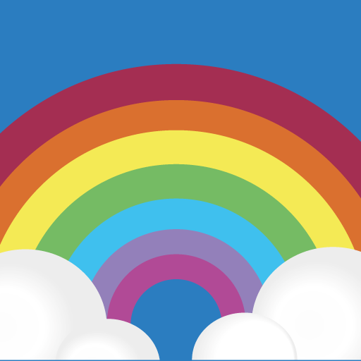 Cropped Rbow Site Icon