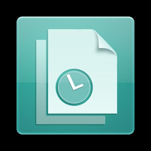 Adobe Version Cue Icon